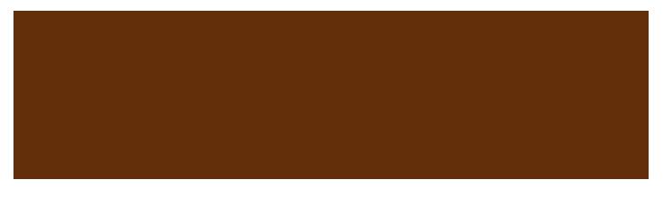 Hier finden Sie die aktuellsten Beiträge, News und Events rund um das spanische Restaurant AndaLucia!